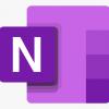 msonenote_logo