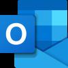 msoutlook_logo