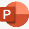 mspp_logo