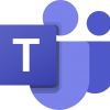 msteams_logo