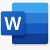 msword_logo